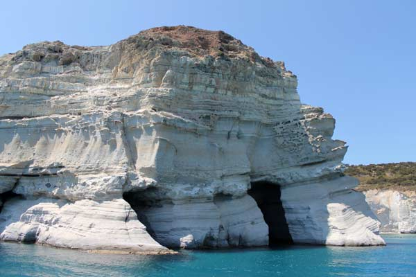 milos-kleftiko-griekenland-600