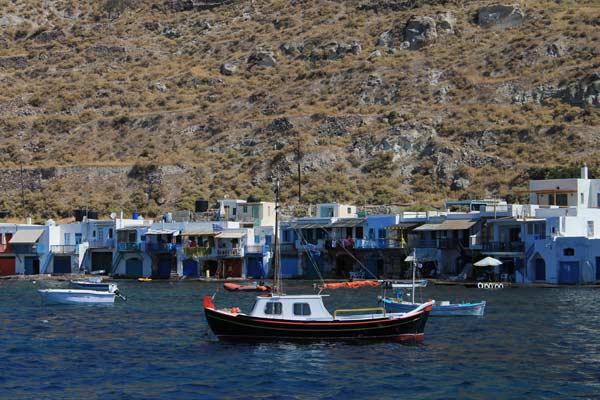 milos-klima-griekenland-600