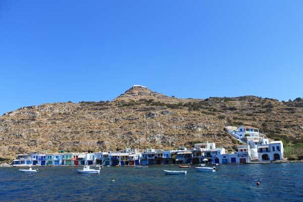 milos-klima-haven-griekenland-600