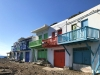 Milos-Klima-huizen-600