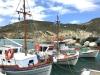 Milos-vissersboten-vakantie-600