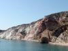 milos-firiplaka-griekenland-600