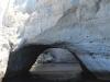 milos-grotten-kleftiko-griekenland-600