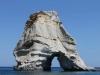 milos-kleftiko-ii-griekenland-600