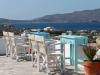 milos-terras-parasporos-village-griekenland-600