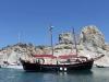 milos-thalassitra-griekenland-600