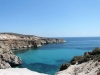 milos-tsigrado-beach-griekenland-600