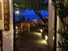 Monemvasia-Peloponnesos-Matoula-Restaurant-600