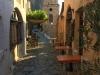 Monemvasia-Peloponnesos-hoofdstraat-600