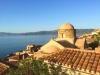 Monemvasia-Peloponnesos-kerk-600