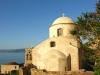 Monemvasia-Peloponnesos-kerkje-600