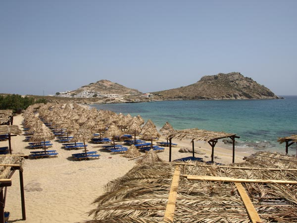 mykonos-agiaanna-beach-griekenland