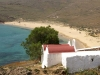 mykonos-agiossostis-beach-griekenland
