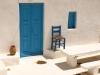 mykonos-agiossostis-blauwedeur-griekenland