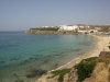 mykonos-agiosstefanos-beach-griekenland