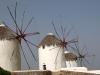 mykonos-chora-alefkandra-windmills-griekenland