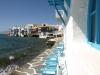 mykonos-chora-littlevenice-terras-griekenland