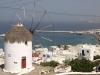 mykonos-chora-museum-windmolen-griekenland