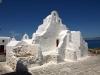 mykonos-chora-paraportiani-griekenland