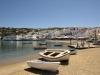 mykonos-chora-port-bootjes-griekenland