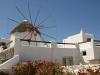 mykonos-chora-windmolen-griekenland