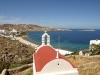 mykonos-kerk-uitzicht-griekenland