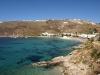 mykonos-psarou-beach-griekenland
