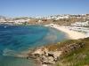 mykonos-zandstrand-griekenland