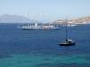 mykonos-zeiljachten-griekenland
