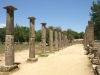 Olympia-Griekenland-Palaestra-600