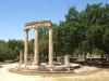 Olympia-Griekenland-Philippeion-600