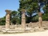 Olympia-Griekenland-Tempel-van-Hera-600