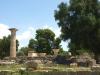 Olympia-Griekenland-Tempel-van-Zeus-600