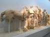 Olympia-Griekenland-museum-600