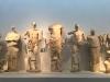Olympia-Griekenland-museum-beelden-600
