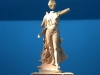 Olympia-Griekenland-museum-standbeld-600