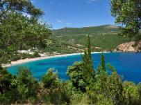 Epirus-Parga-Lichnos-beach-600