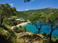 Epirus-Parga-Lichnos-uitzicht-600