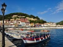 Epirus-Parga-haven-600
