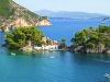 Parga-eilandje-vakantie-uitzicht-600