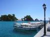 Parga-vakantie-haventje-600