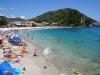 Parga-vakantie-strand-baai-600