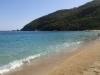 Parga-Lichnos-beach-600
