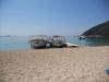 Epirus-Parga-lichnos-strand-600