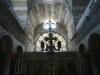 Paros-vakantie-Parikia-Panagia-Ekatontapiliani-kerk-binnenkant-600