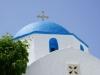 Paros-vakantie-Parikia-kerkje-blauwe-koepel-600