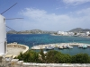 Paros-vakantie-Parikia-molen-uitzicht-600