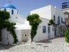 Paros-vakantie-Parikia-oude-centrum-600