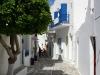 Paros-vakantie-Parikia-straatje-centrum-600