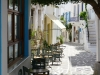 Paros-vakantie-Parikia-straatjes-600